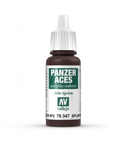 Panzer Aces 047 Splinter Blotches II 17 ml.jpg