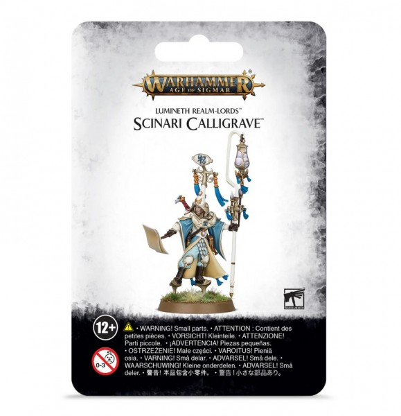 Lumineth Realm-Lords Scinari Calligrave.jpg