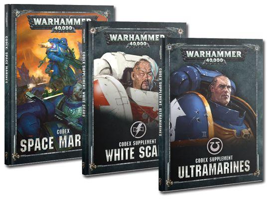 neue-Space-Marine-Codices-und-Supplements