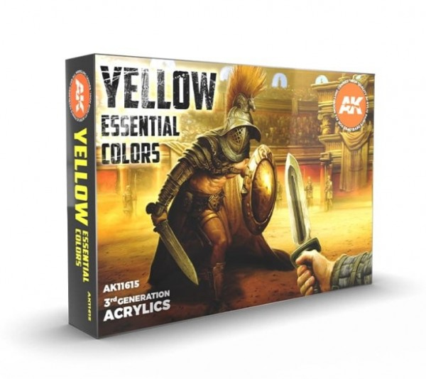 Yellow Essential Colors 3Gen Set.jpg