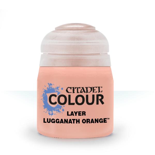 Layer_Lugganath_Orange.png