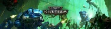 Kill-Team-Banner-blog
