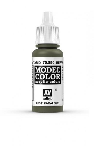 Model Color 090 Olivgrün (Reflective Green) (890).jpg