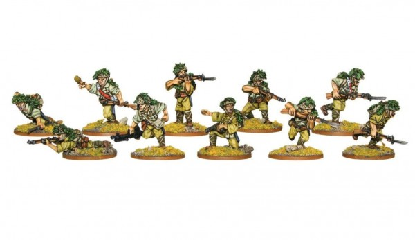 Imperial Japanese Army veteran infantry squad.jpg