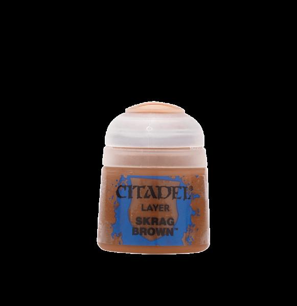 Skrag-Brown.png