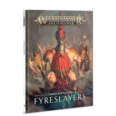 AoS_2-_Fyreslayers_Battletome_small