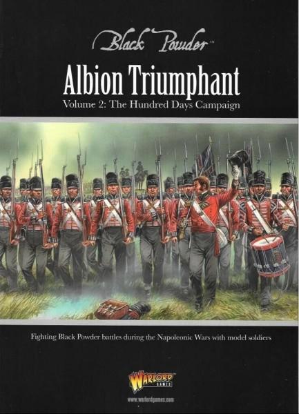 Black Powder Albion Triumphat Vol2.jpg