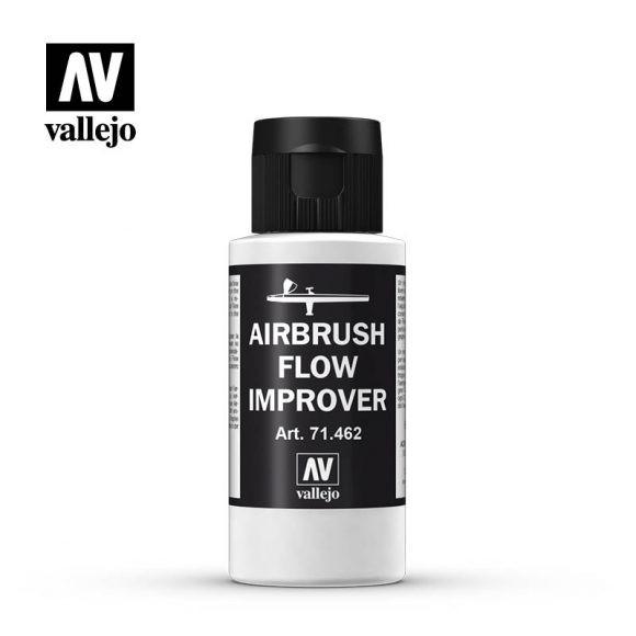 airbrush-flow-improver-vallejo-71462-60ml.jpg