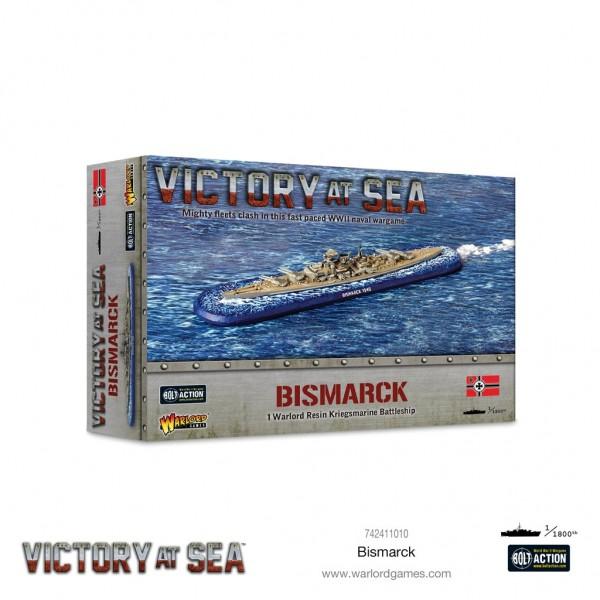 742411010-Victory-at-Sea-Bismarck5_1024x1024.jpg