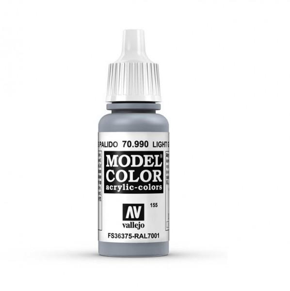 Model Color 155 Silbergrau (Light Grey) (990).jpg