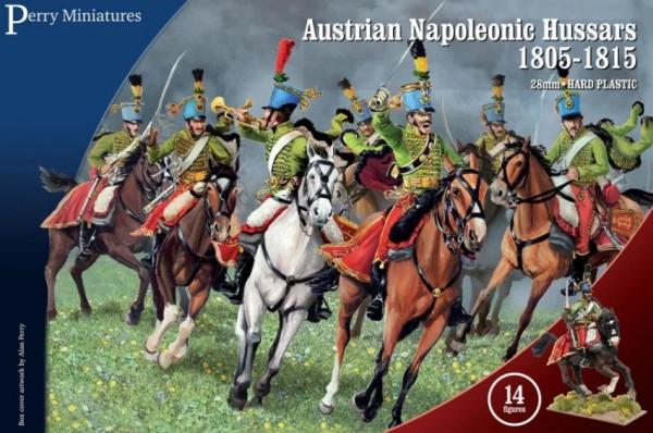 Napoleonic Austrian Hussars 1805-15.jpg