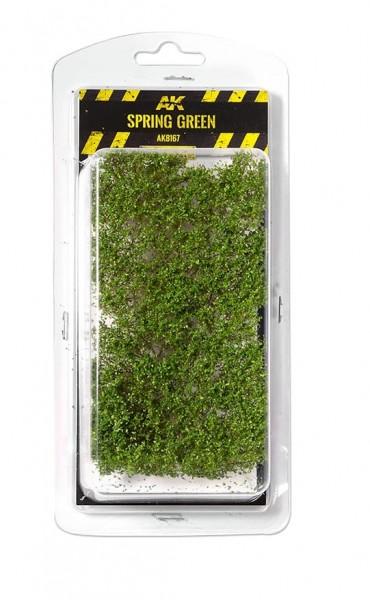Spring Green Shrubberies.jpg