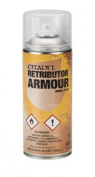 Retributor-Armour-Spray.jpg
