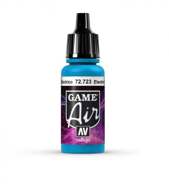 Game Air Electric Blue 723.jpg