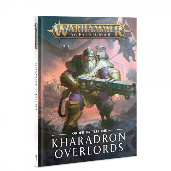 OBT Kharadron Overlords.jpg