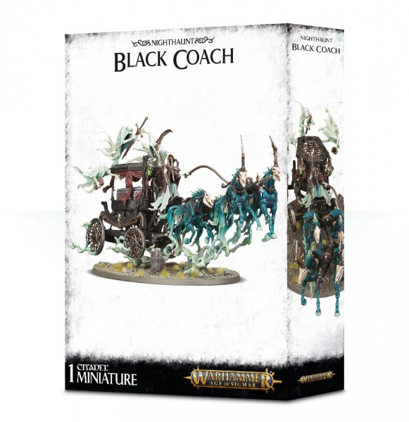Nighthaunt Black Coach.jpg