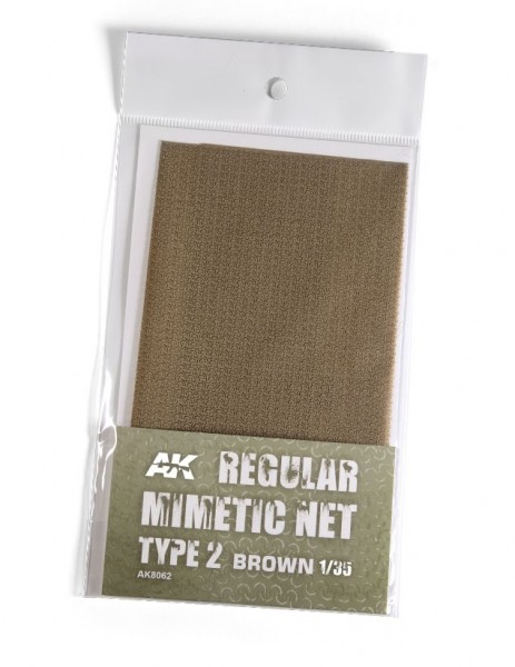 CAMOUFLAGE NET BROWN TYPE 2.jpg