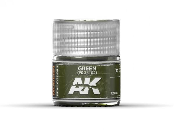 Green FS 34102.jpg