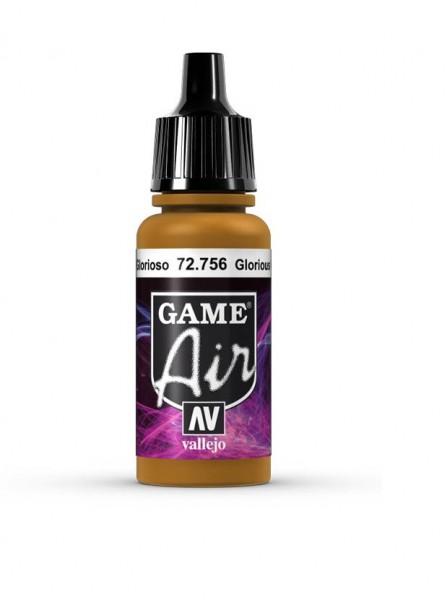 Game Air Glorious Gold 756.jpg