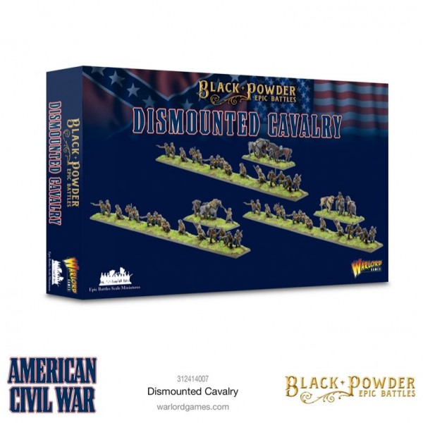 312414007 Dismounted Cavalry.JPG