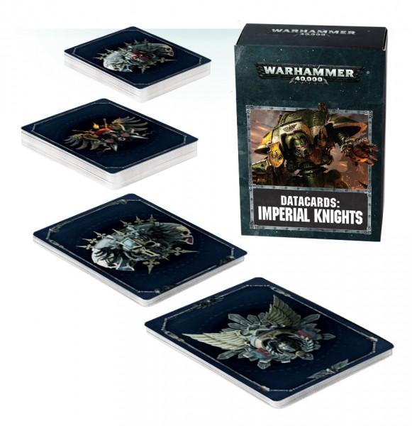 Datacards imperial Knight.jpg