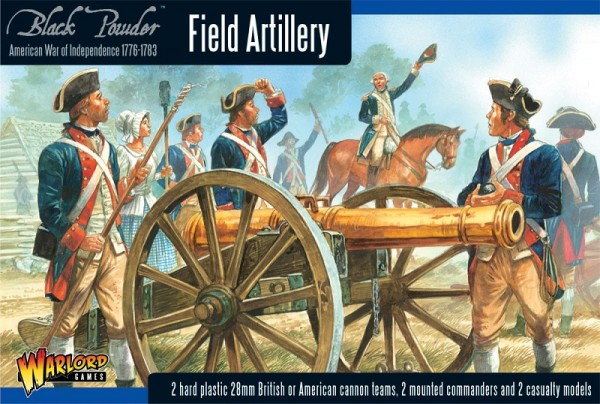 Field Artillery and Army Commanders (Plastic Box)2.jpg
