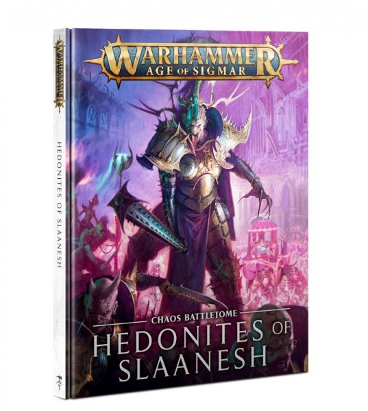 Battletome Hedonites of Slaanesh.jpg