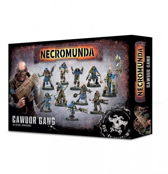 Necromunda Cawdor Gang.jpg