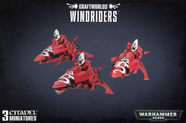 craftworlds-windriders.jpg