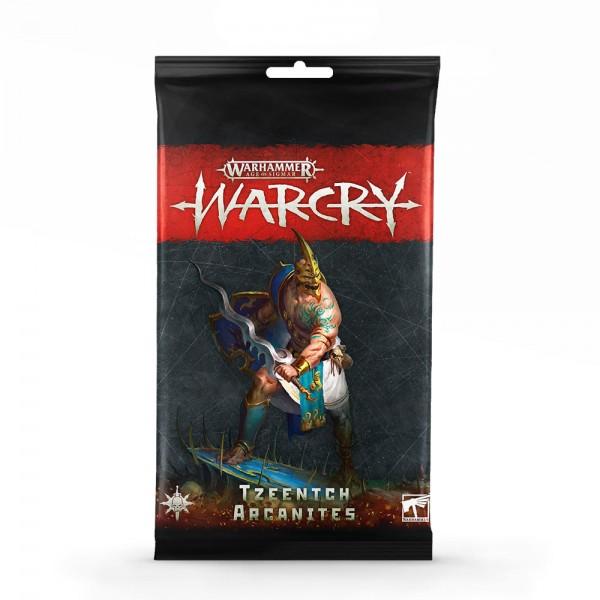 warcry cardpack tzeentch arcanites.jpg