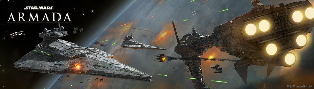 SW-Armada-1