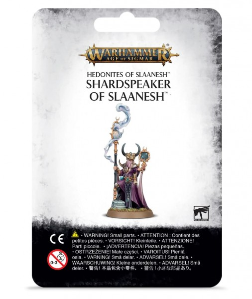 Shardspeaker of Slaanesh.jpg