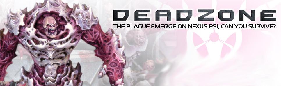 LOGO-Deadzone