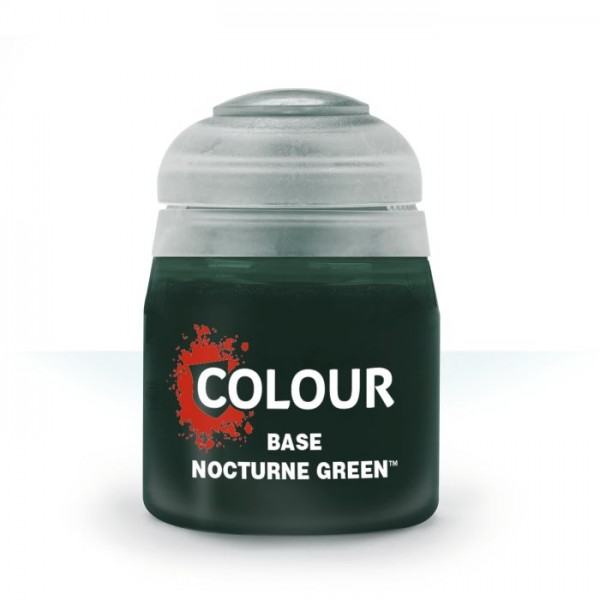 Base-Nocturne-Green.jpg