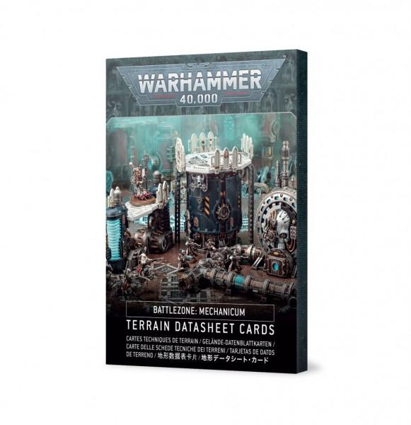 Battlezone Mechanicum -Terrain Cards.jpg