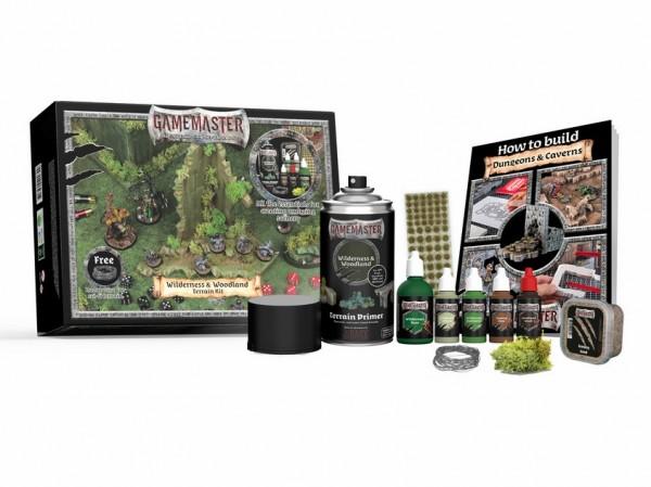 Wilderness & Woodlands Terrain Kit.jpg