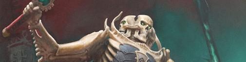 Ossiarch-Bonereapers-Knochenschmaus