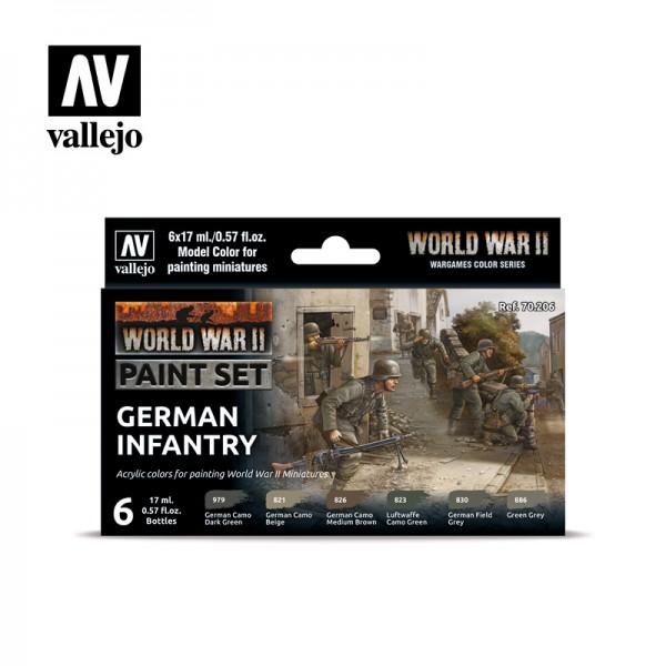 Model Color WWII German Infantry.jpg