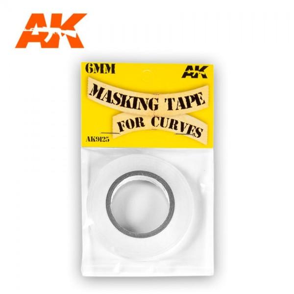Masking Tape for Curves 6mm.jpg