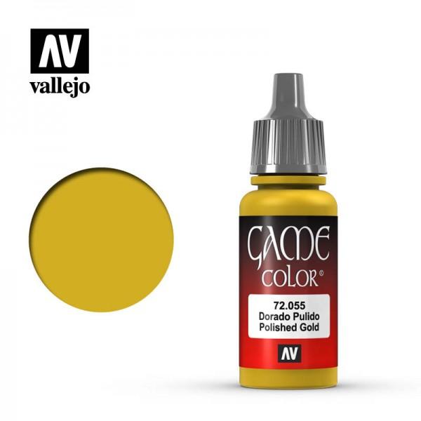 game-color-vallejo-polished-gold-72055.jpg