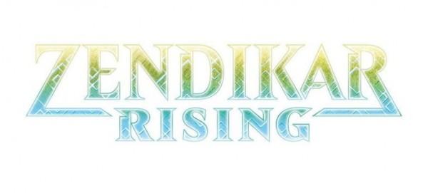 Zendikar Rising.jpg