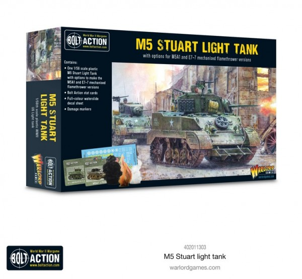 M5 Stuart.jpg