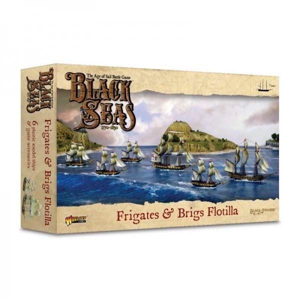 black-seas-frigates-brigs-flotilla-1770-1830.jpg