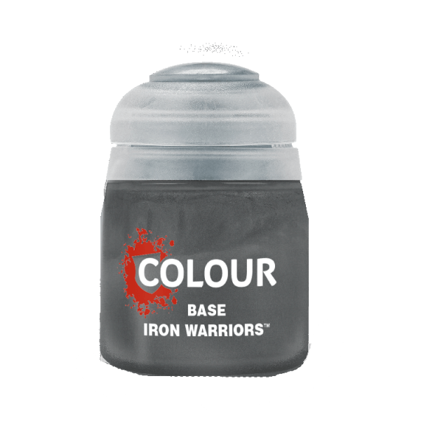 Base_IRON_WARRIORS_12ml.png
