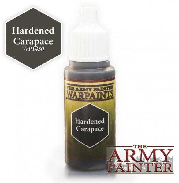 Hardened Carapace - Warpaints