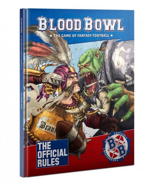 Blood Bowl Die offiziellen Regeln.jpg
