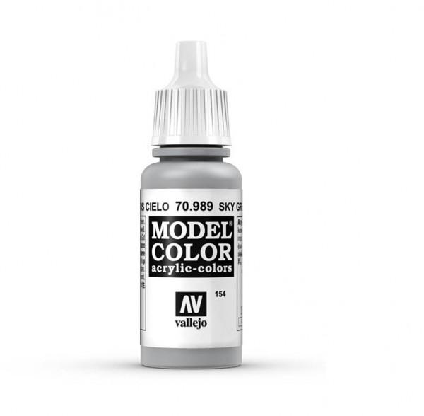 Model Color 154 Signalgrau (Sky Grey) (989).jpg