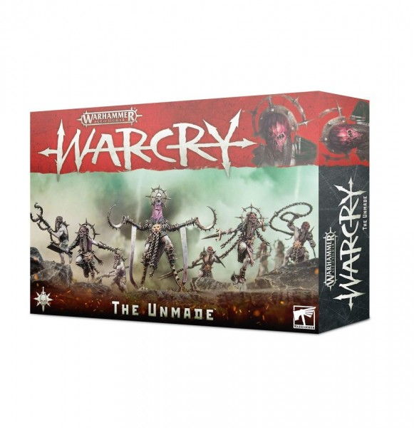 Warcry The Unmade.jpg