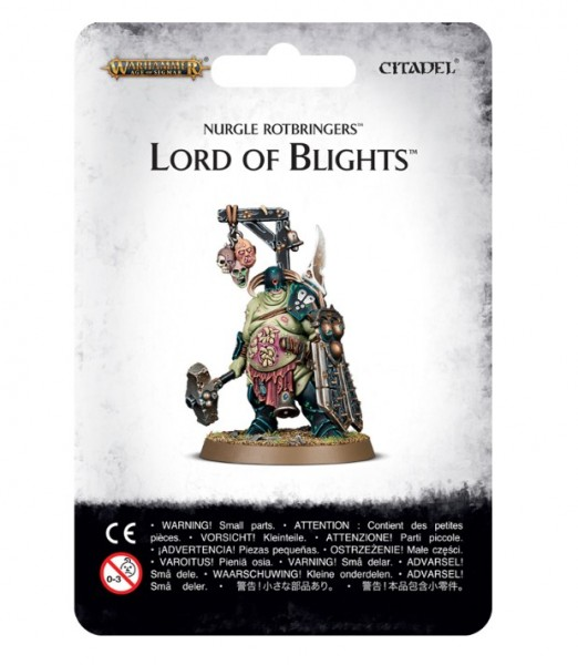 Lord of Blights.jpg