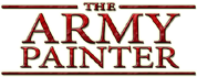 armypainter_logo
